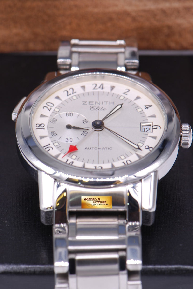 products/GML1090_-_Zenith_Royal_Oak_V_Elite_GMT_39mm_Automatic_Near_Mint_-_13.JPG