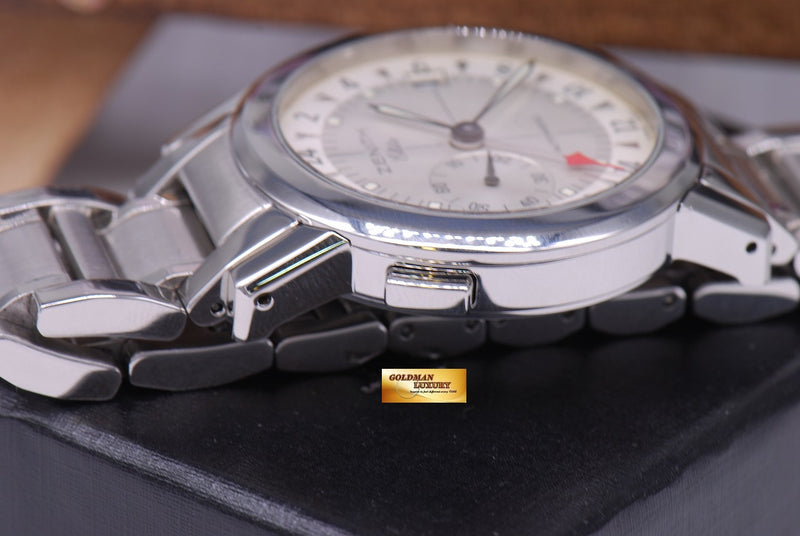 products/GML1090_-_Zenith_Royal_Oak_V_Elite_GMT_39mm_Automatic_Near_Mint_-_14.JPG