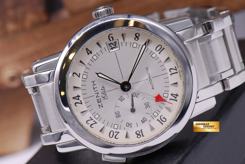 products/GML1090_-_Zenith_Royal_Oak_V_Elite_GMT_39mm_Automatic_Near_Mint_-_15.JPG