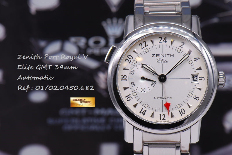 products/GML1090_-_Zenith_Royal_Oak_V_Elite_GMT_39mm_Automatic_Near_Mint_-_16.JPG