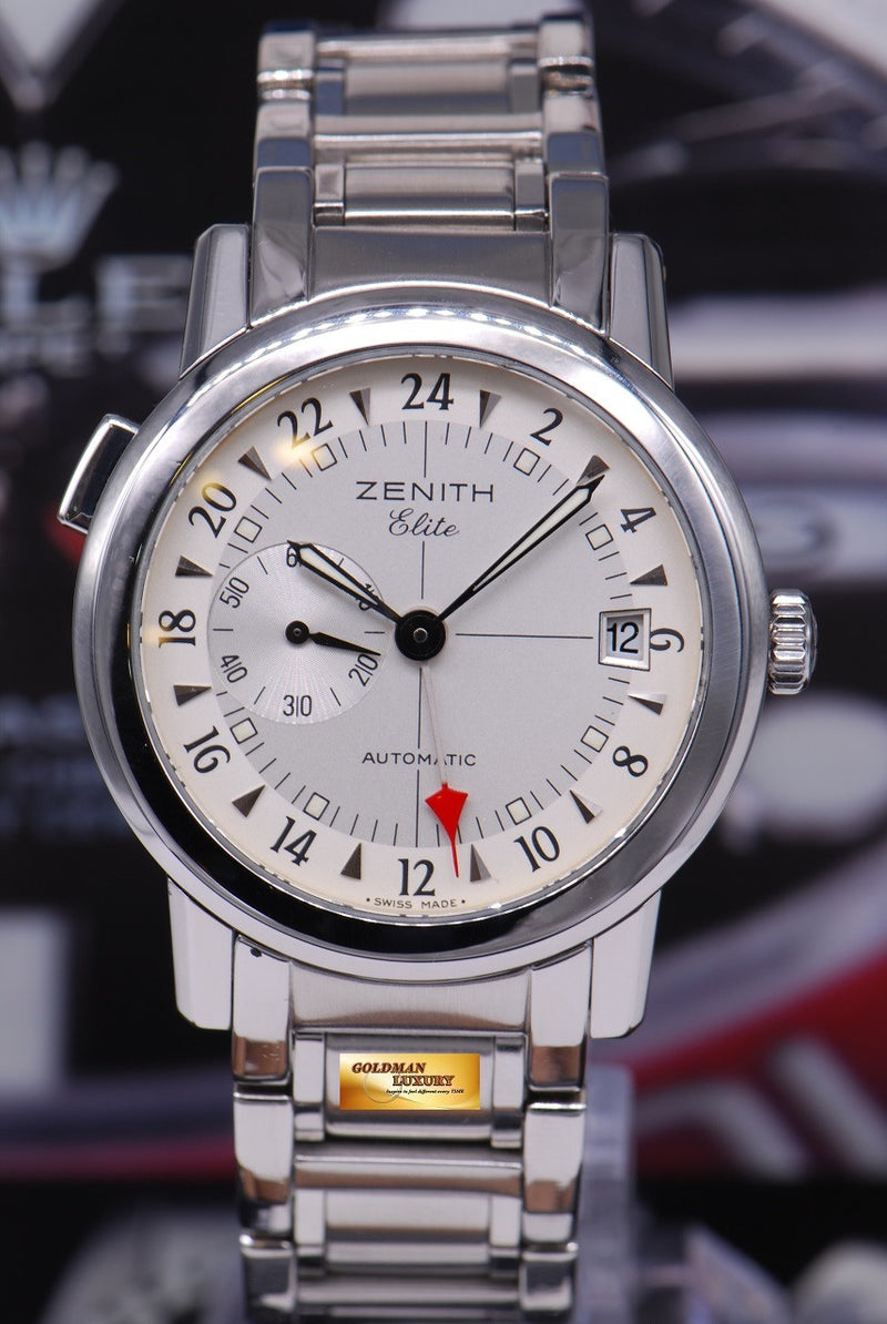 products/GML1090_-_Zenith_Royal_Oak_V_Elite_GMT_39mm_Automatic_Near_Mint_-_1.JPG