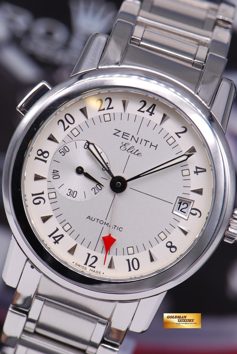 products/GML1090_-_Zenith_Royal_Oak_V_Elite_GMT_39mm_Automatic_Near_Mint_-_4.JPG