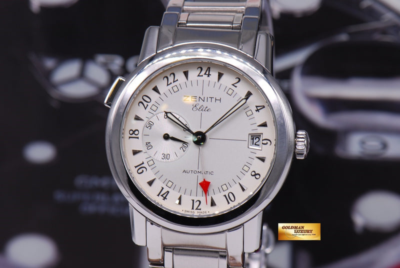 products/GML1090_-_Zenith_Royal_Oak_V_Elite_GMT_39mm_Automatic_Near_Mint_-_5.JPG