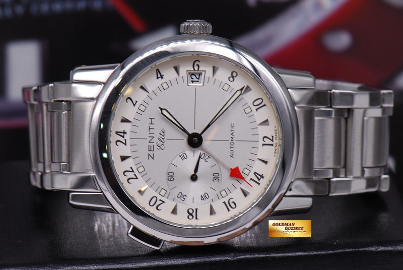 products/GML1090_-_Zenith_Royal_Oak_V_Elite_GMT_39mm_Automatic_Near_Mint_-_6.JPG