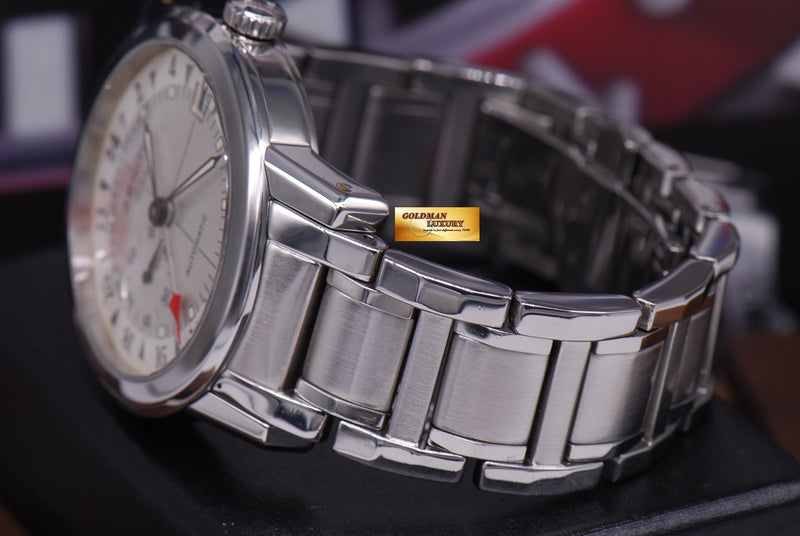 products/GML1090_-_Zenith_Royal_Oak_V_Elite_GMT_39mm_Automatic_Near_Mint_-_8.JPG