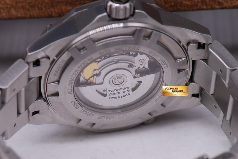 products/GML1091_-_Tag_Heuer_Aquaracer_Calibre_5_43mm_Automatic_MINT_-_10.JPG
