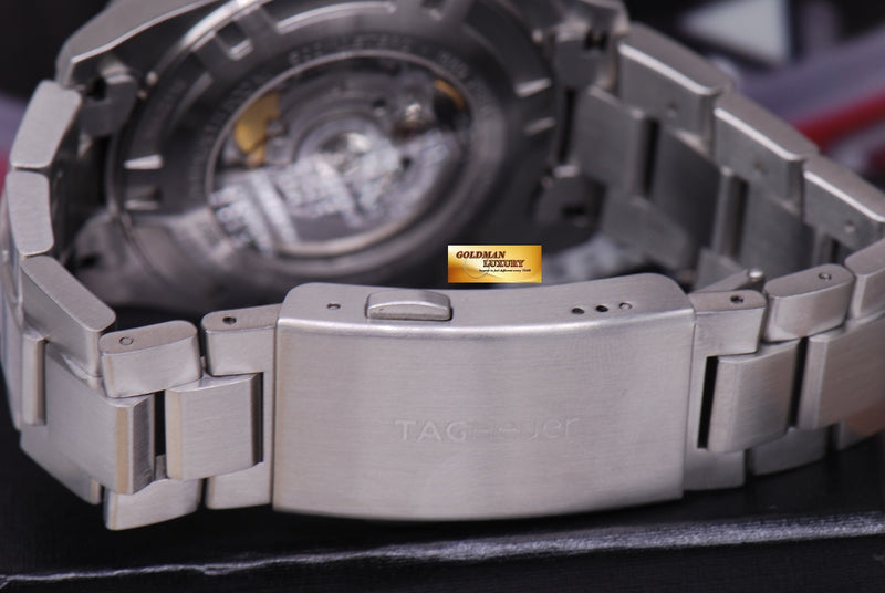 products/GML1091_-_Tag_Heuer_Aquaracer_Calibre_5_43mm_Automatic_MINT_-_11.JPG