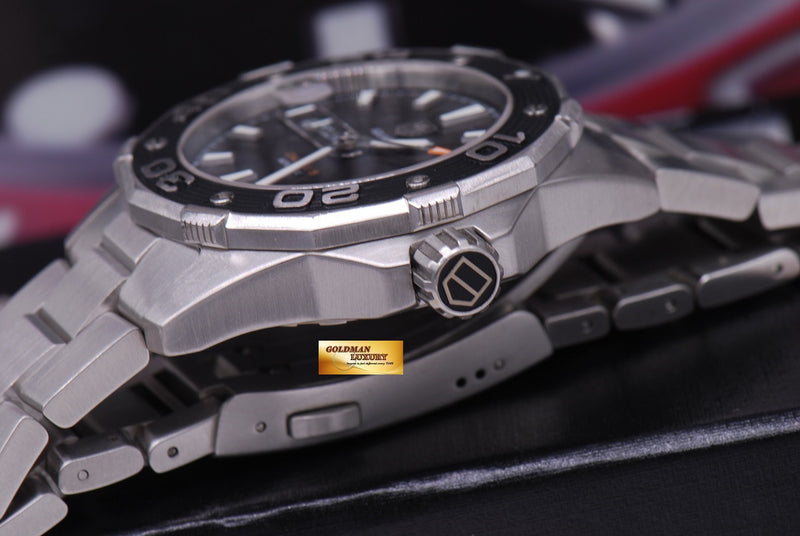 products/GML1091_-_Tag_Heuer_Aquaracer_Calibre_5_43mm_Automatic_MINT_-_12.JPG