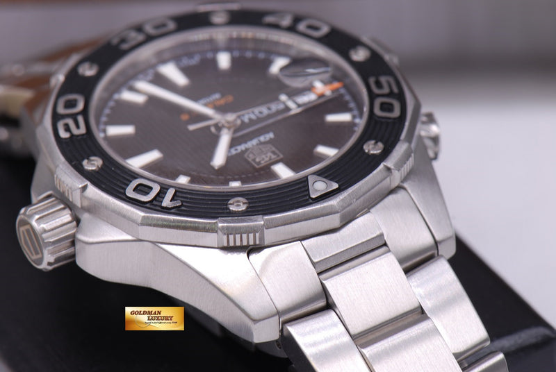 products/GML1091_-_Tag_Heuer_Aquaracer_Calibre_5_43mm_Automatic_MINT_-_13.JPG