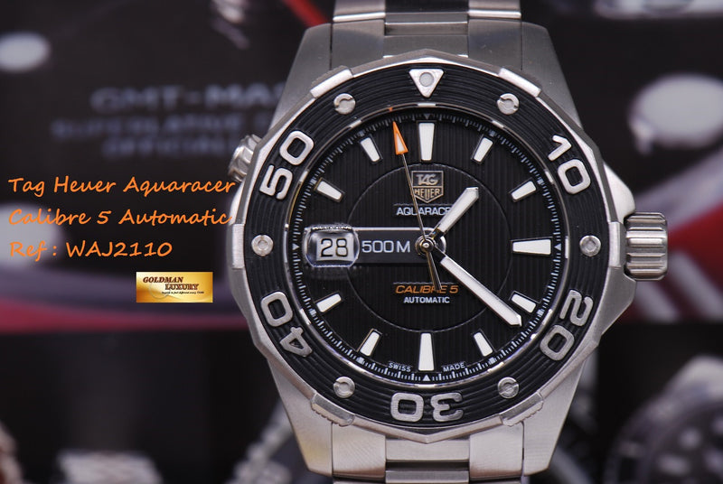 products/GML1091_-_Tag_Heuer_Aquaracer_Calibre_5_43mm_Automatic_MINT_-_15.JPG