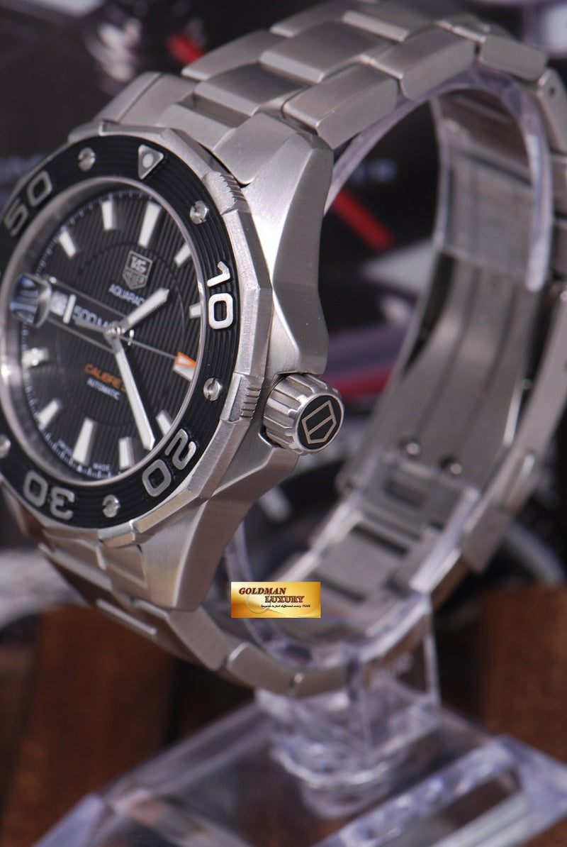 products/GML1091_-_Tag_Heuer_Aquaracer_Calibre_5_43mm_Automatic_MINT_-_2.JPG