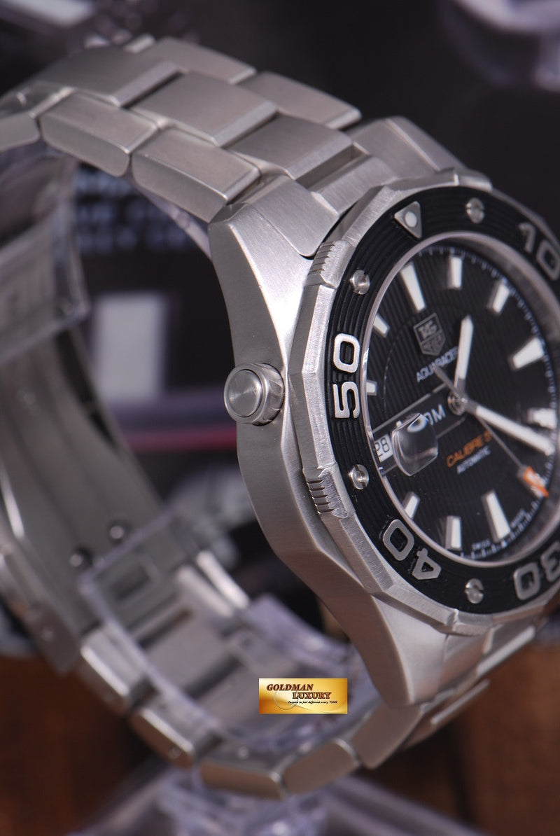 products/GML1091_-_Tag_Heuer_Aquaracer_Calibre_5_43mm_Automatic_MINT_-_3.JPG