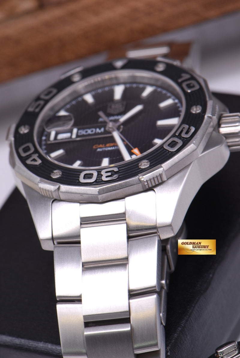 products/GML1091_-_Tag_Heuer_Aquaracer_Calibre_5_43mm_Automatic_MINT_-_4.JPG