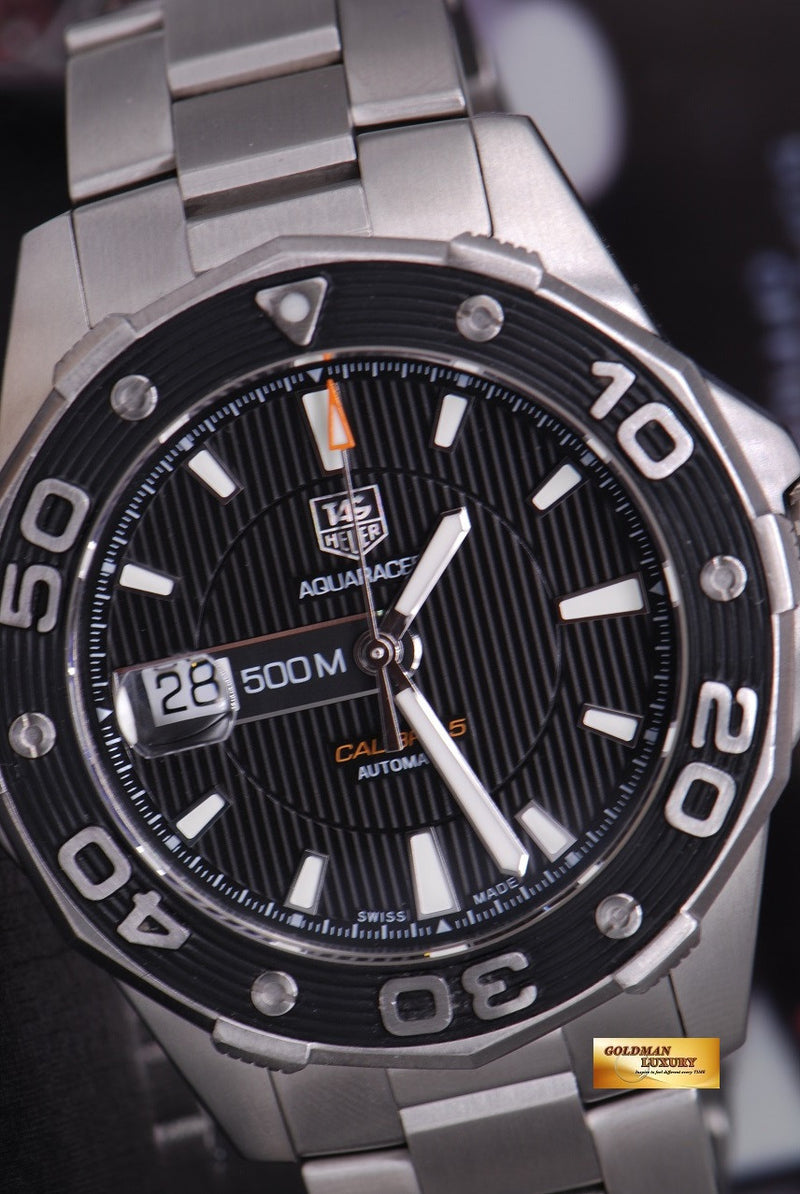 products/GML1091_-_Tag_Heuer_Aquaracer_Calibre_5_43mm_Automatic_MINT_-_5.JPG
