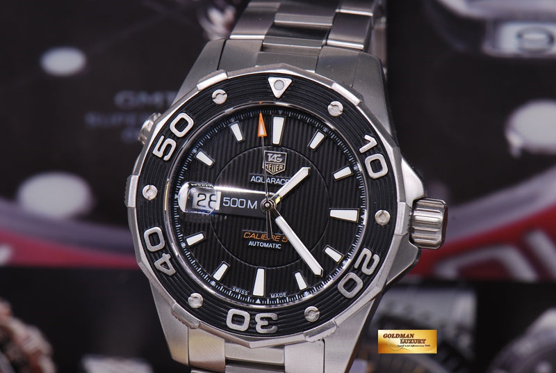 products/GML1091_-_Tag_Heuer_Aquaracer_Calibre_5_43mm_Automatic_MINT_-_6.JPG