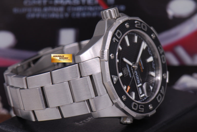 products/GML1091_-_Tag_Heuer_Aquaracer_Calibre_5_43mm_Automatic_MINT_-_8.JPG