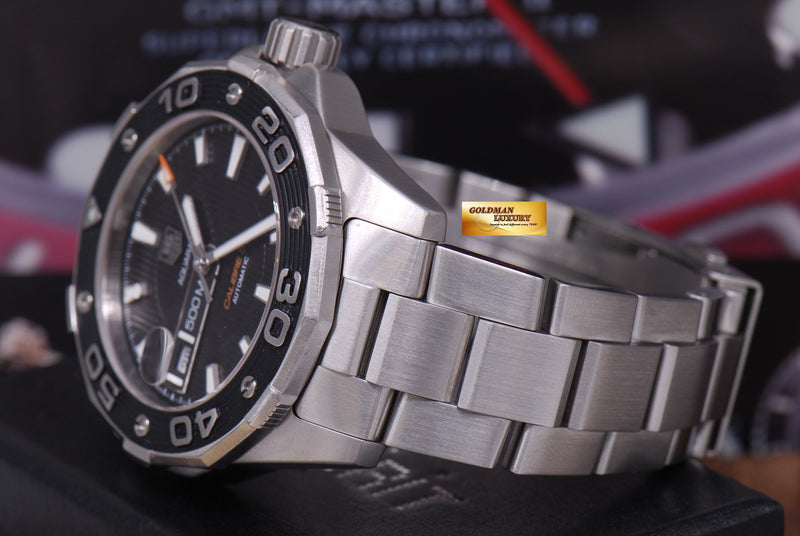 products/GML1091_-_Tag_Heuer_Aquaracer_Calibre_5_43mm_Automatic_MINT_-_9.JPG
