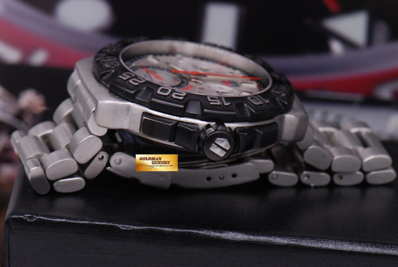products/GML1093_-_Tag_Heuer_Formula_1_Chronograph_CAH1111_Quartz_NEAR_MINT_-_10.JPG