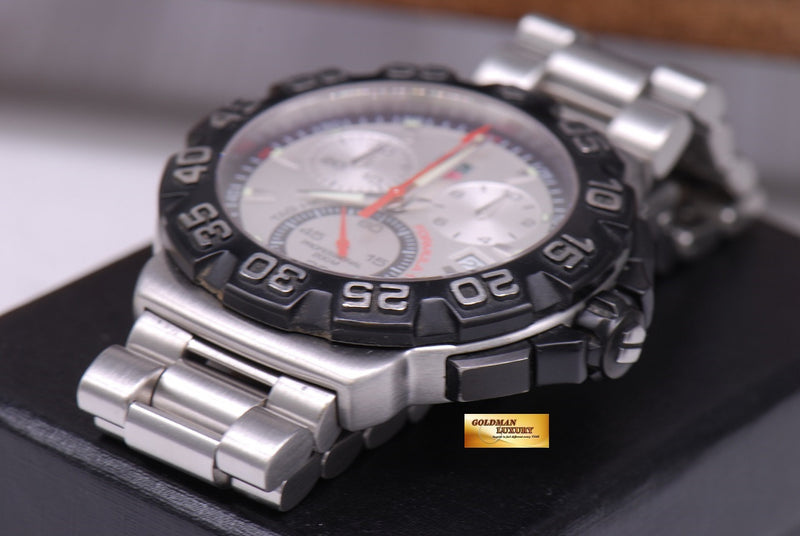 products/GML1093_-_Tag_Heuer_Formula_1_Chronograph_CAH1111_Quartz_NEAR_MINT_-_11.JPG
