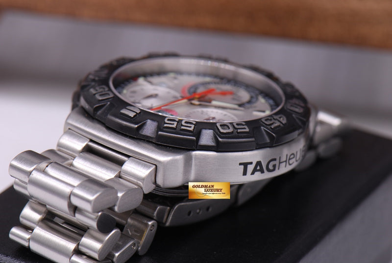 products/GML1093_-_Tag_Heuer_Formula_1_Chronograph_CAH1111_Quartz_NEAR_MINT_-_12.JPG