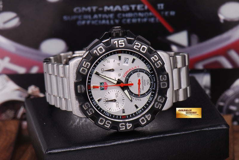 products/GML1093_-_Tag_Heuer_Formula_1_Chronograph_CAH1111_Quartz_NEAR_MINT_-_13.JPG