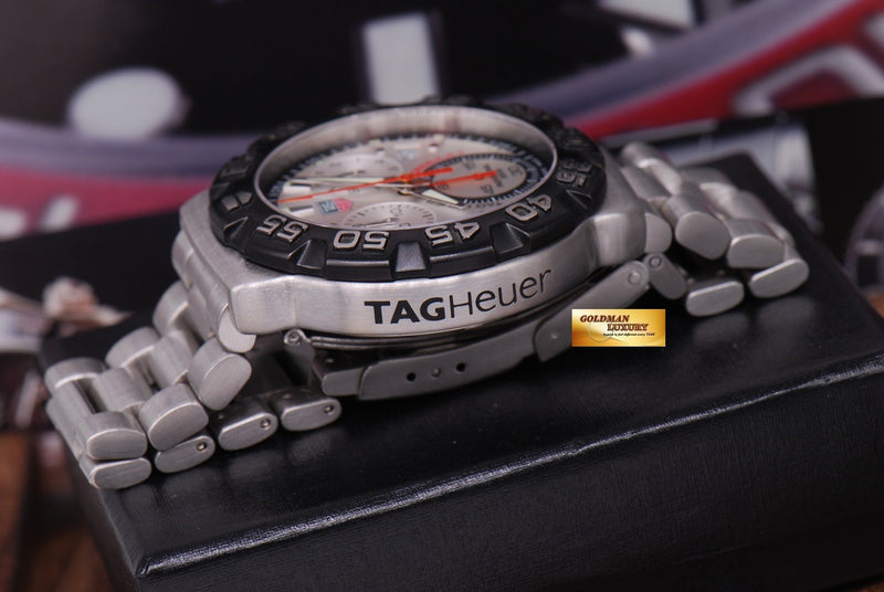 products/GML1093_-_Tag_Heuer_Formula_1_Chronograph_CAH1111_Quartz_NEAR_MINT_-_14.JPG