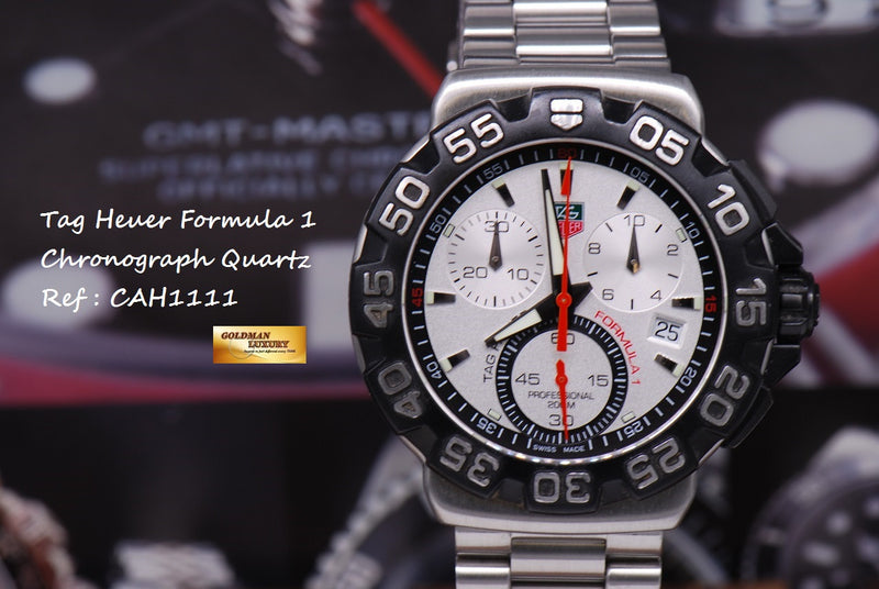 products/GML1093_-_Tag_Heuer_Formula_1_Chronograph_CAH1111_Quartz_NEAR_MINT_-_15.JPG