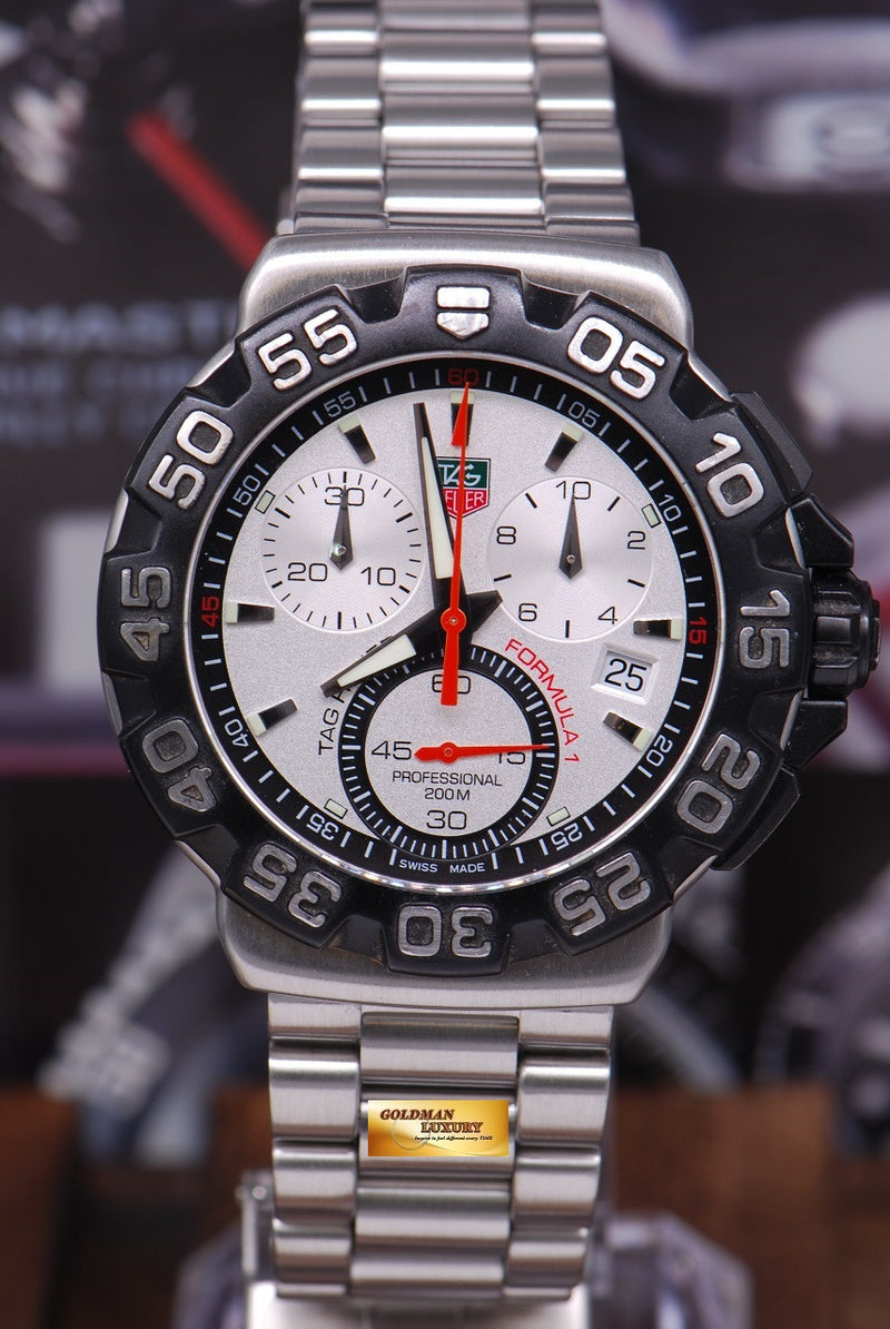 products/GML1093_-_Tag_Heuer_Formula_1_Chronograph_CAH1111_Quartz_NEAR_MINT_-_1.JPG
