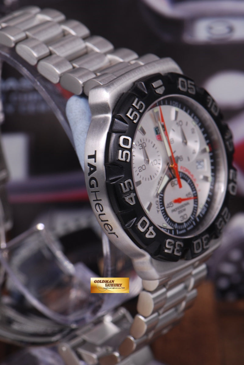 products/GML1093_-_Tag_Heuer_Formula_1_Chronograph_CAH1111_Quartz_NEAR_MINT_-_2.JPG