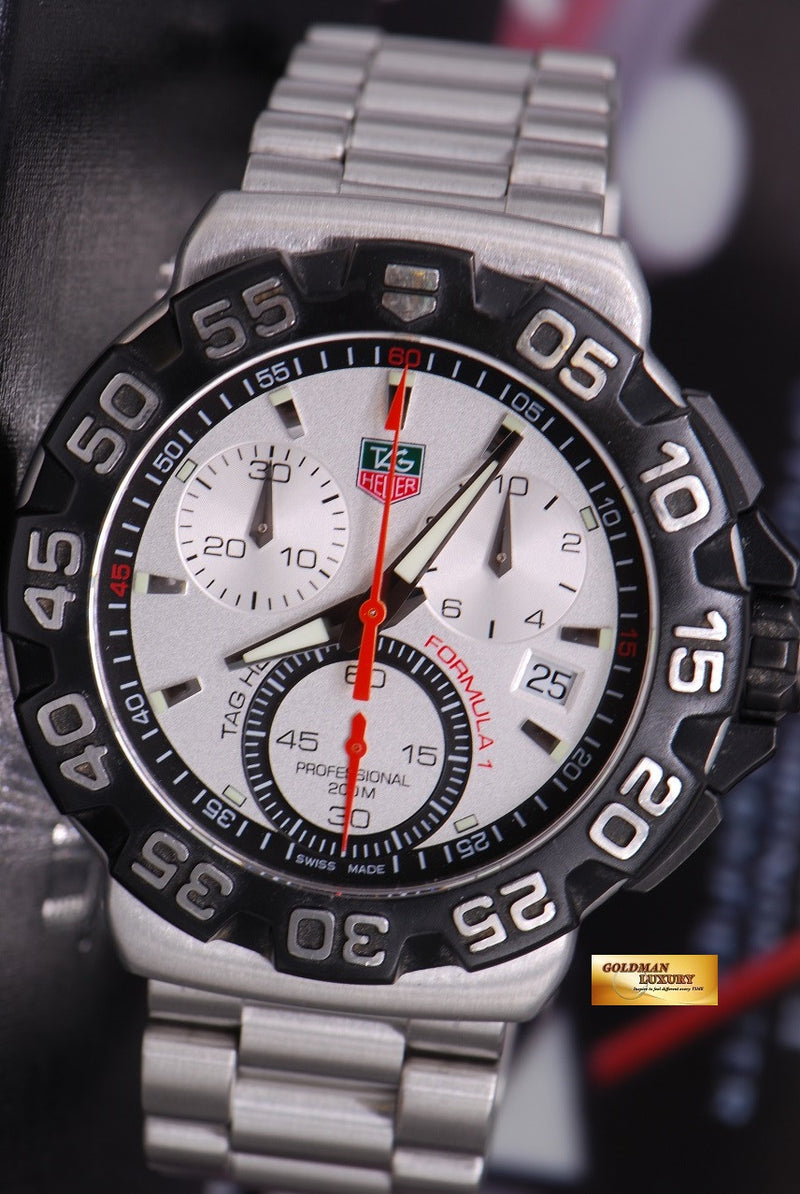 products/GML1093_-_Tag_Heuer_Formula_1_Chronograph_CAH1111_Quartz_NEAR_MINT_-_3.JPG