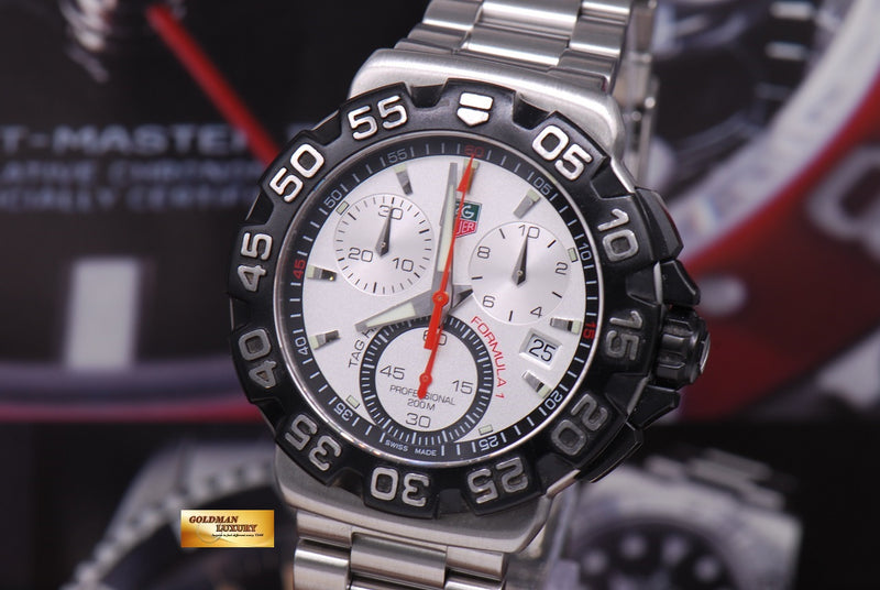 products/GML1093_-_Tag_Heuer_Formula_1_Chronograph_CAH1111_Quartz_NEAR_MINT_-_4.JPG