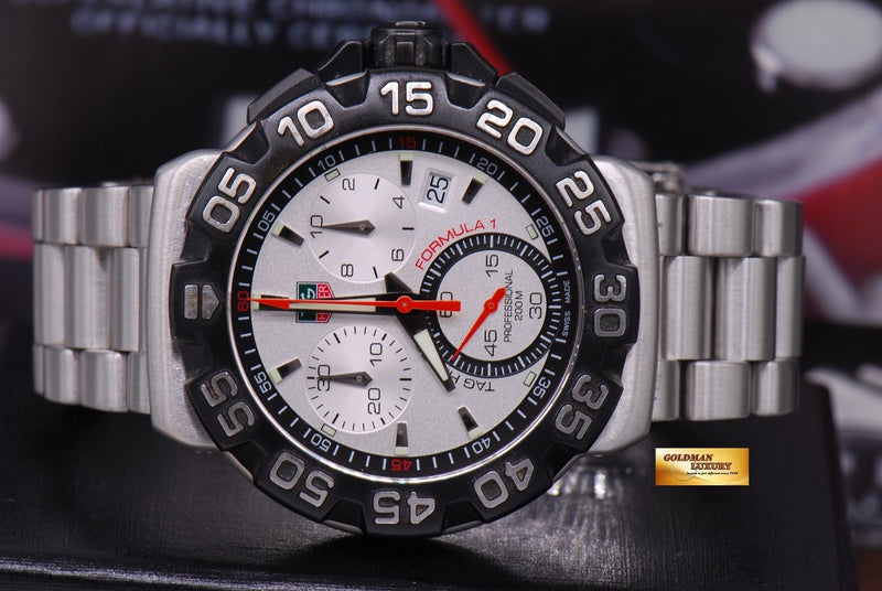 products/GML1093_-_Tag_Heuer_Formula_1_Chronograph_CAH1111_Quartz_NEAR_MINT_-_5.JPG