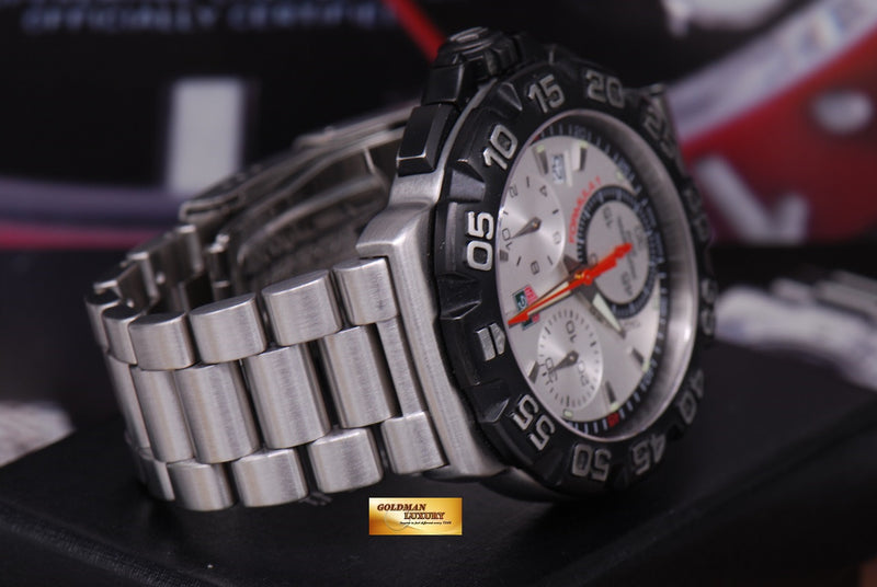 products/GML1093_-_Tag_Heuer_Formula_1_Chronograph_CAH1111_Quartz_NEAR_MINT_-_6.JPG