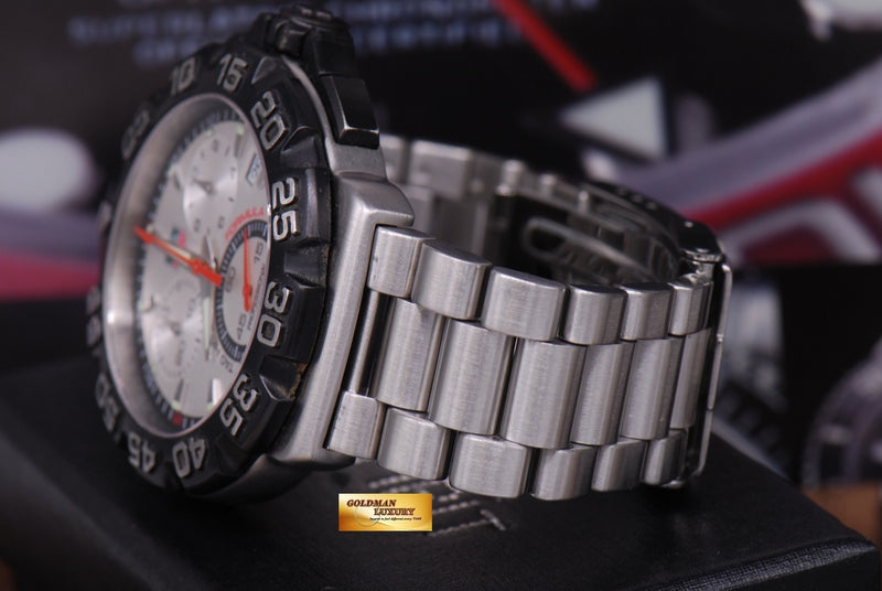 products/GML1093_-_Tag_Heuer_Formula_1_Chronograph_CAH1111_Quartz_NEAR_MINT_-_7.JPG