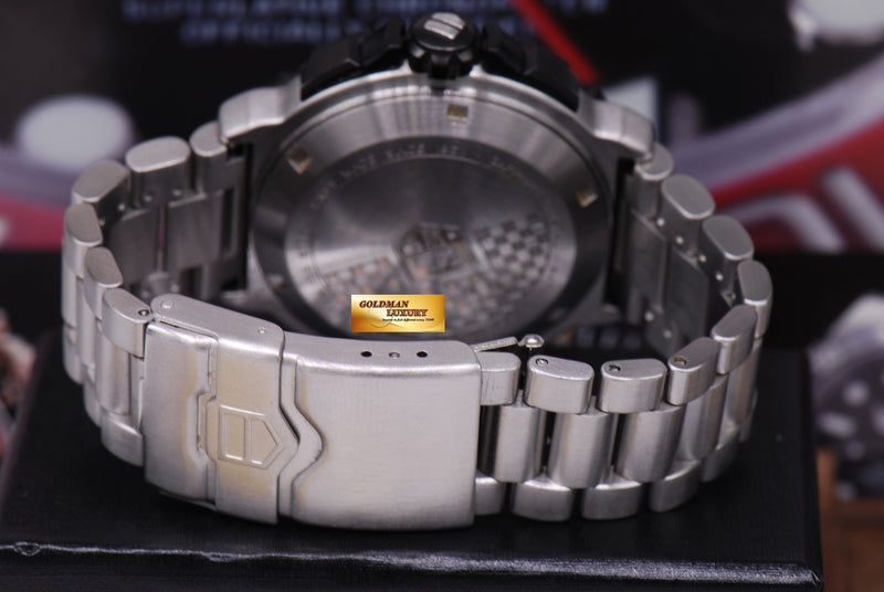 products/GML1093_-_Tag_Heuer_Formula_1_Chronograph_CAH1111_Quartz_NEAR_MINT_-_9.JPG