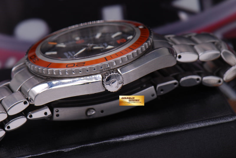 products/GML1095_-_Omega_Seamaster_Planet_Ocean_45.5mm_Co-axial_Automatic_MINT_-_12.JPG