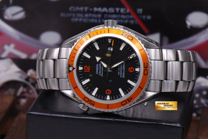 products/GML1095_-_Omega_Seamaster_Planet_Ocean_45.5mm_Co-axial_Automatic_MINT_-_15.JPG