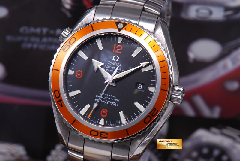 products/GML1095_-_Omega_Seamaster_Planet_Ocean_45.5mm_Co-axial_Automatic_MINT_-_16.JPG