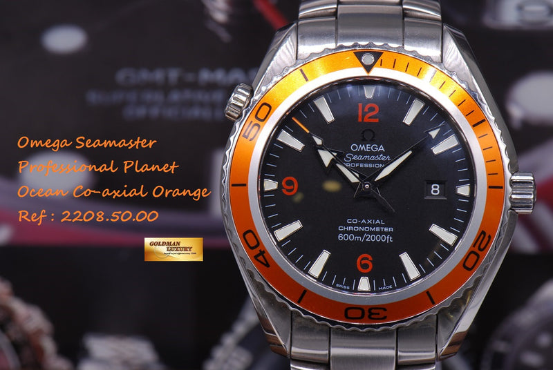 products/GML1095_-_Omega_Seamaster_Planet_Ocean_45.5mm_Co-axial_Automatic_MINT_-_17.JPG