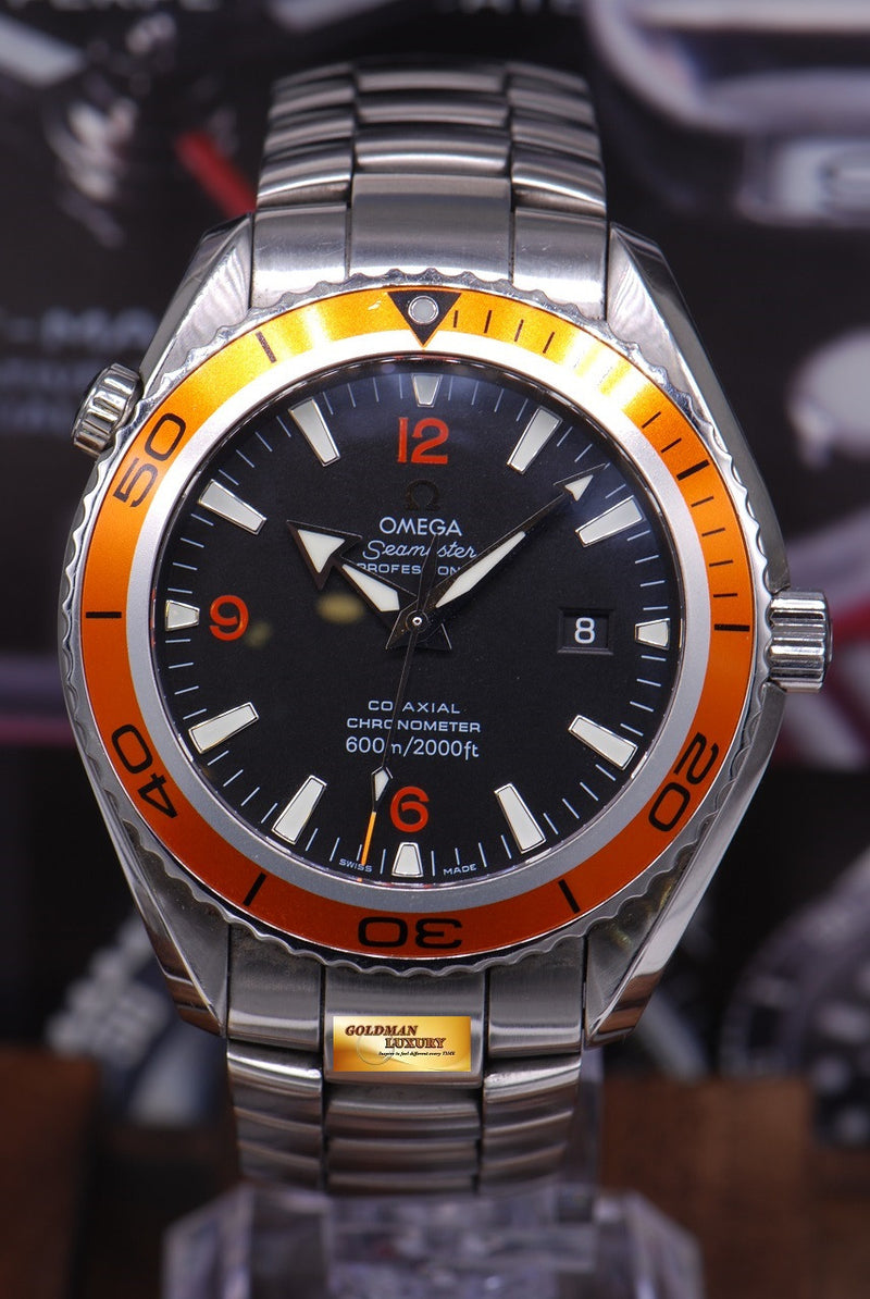 products/GML1095_-_Omega_Seamaster_Planet_Ocean_45.5mm_Co-axial_Automatic_MINT_-_2.JPG