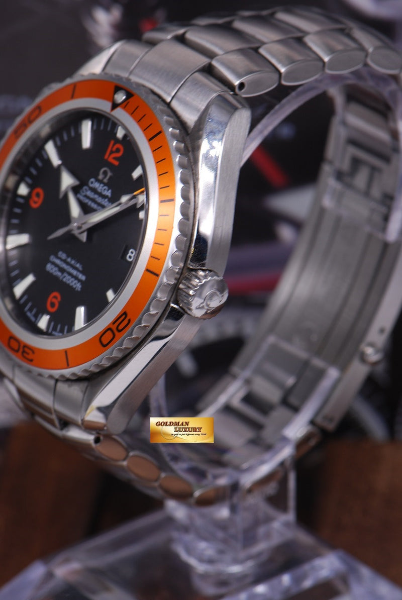 products/GML1095_-_Omega_Seamaster_Planet_Ocean_45.5mm_Co-axial_Automatic_MINT_-_3.JPG