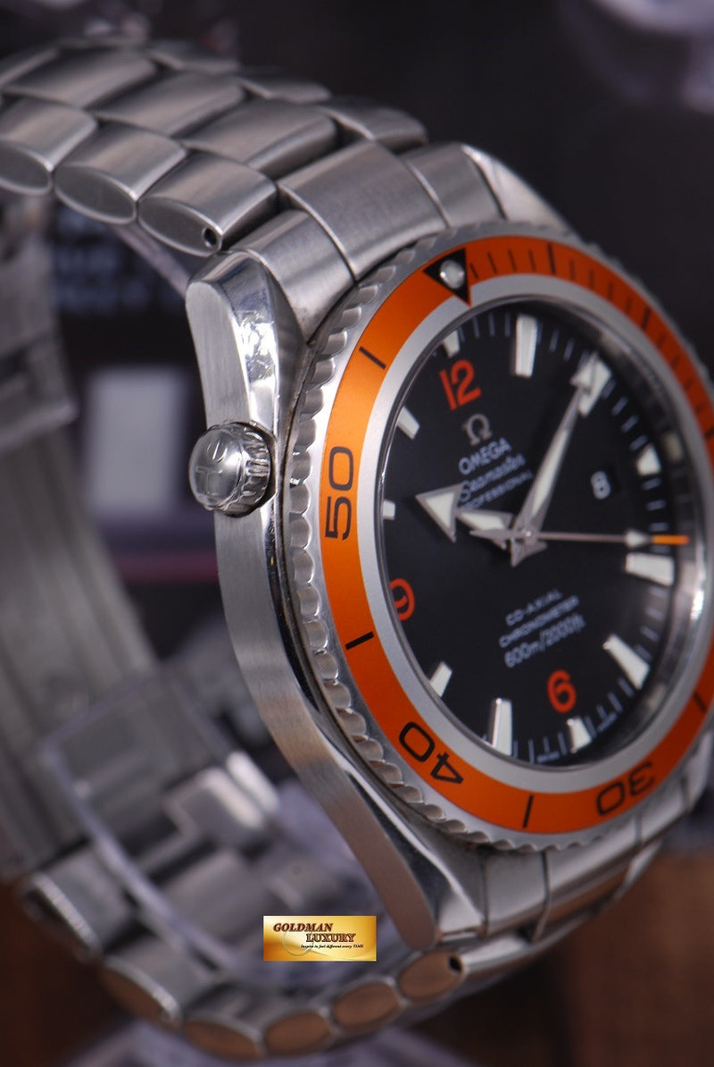 products/GML1095_-_Omega_Seamaster_Planet_Ocean_45.5mm_Co-axial_Automatic_MINT_-_4.JPG