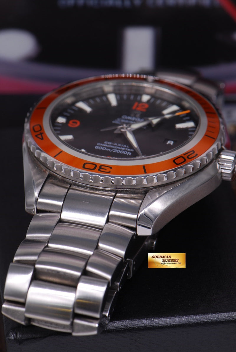 products/GML1095_-_Omega_Seamaster_Planet_Ocean_45.5mm_Co-axial_Automatic_MINT_-_5.JPG