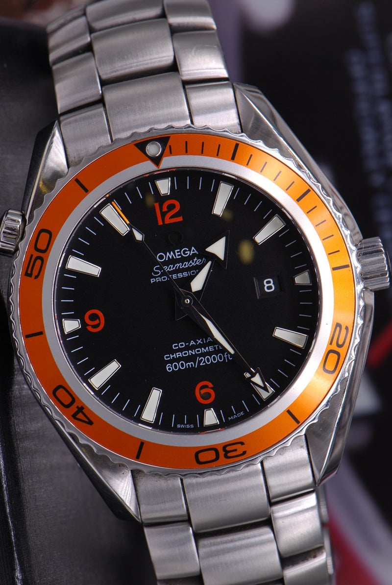 products/GML1095_-_Omega_Seamaster_Planet_Ocean_45.5mm_Co-axial_Automatic_MINT_-_6.JPG