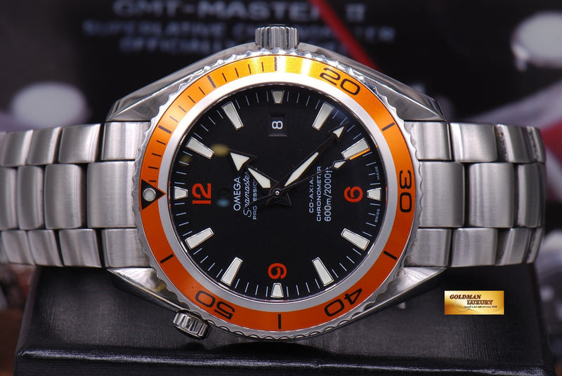 products/GML1095_-_Omega_Seamaster_Planet_Ocean_45.5mm_Co-axial_Automatic_MINT_-_7.JPG