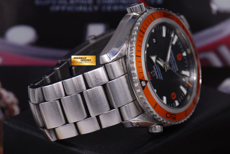 products/GML1095_-_Omega_Seamaster_Planet_Ocean_45.5mm_Co-axial_Automatic_MINT_-_8.JPG
