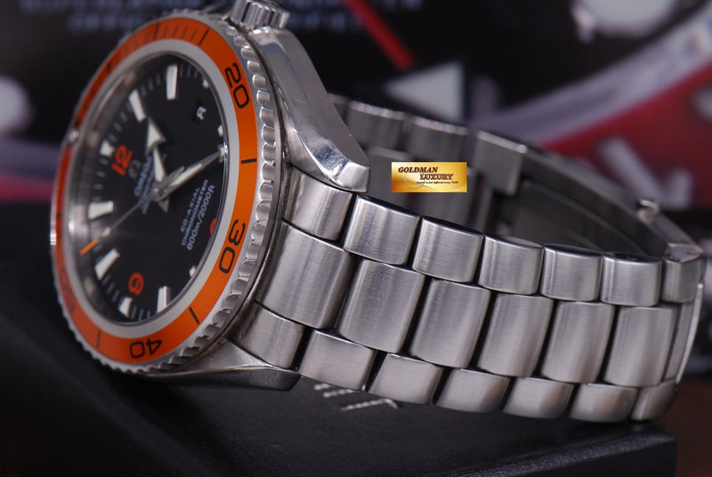 products/GML1095_-_Omega_Seamaster_Planet_Ocean_45.5mm_Co-axial_Automatic_MINT_-_9.JPG