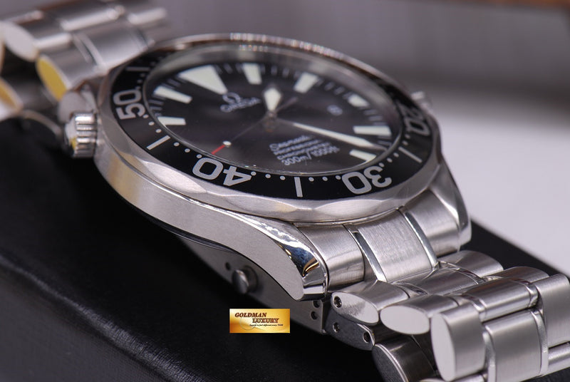 products/GML1097_-_Omega_Seamaster_Professional_Diver_42mm_Black_Automatic_MINT_-_11.JPG