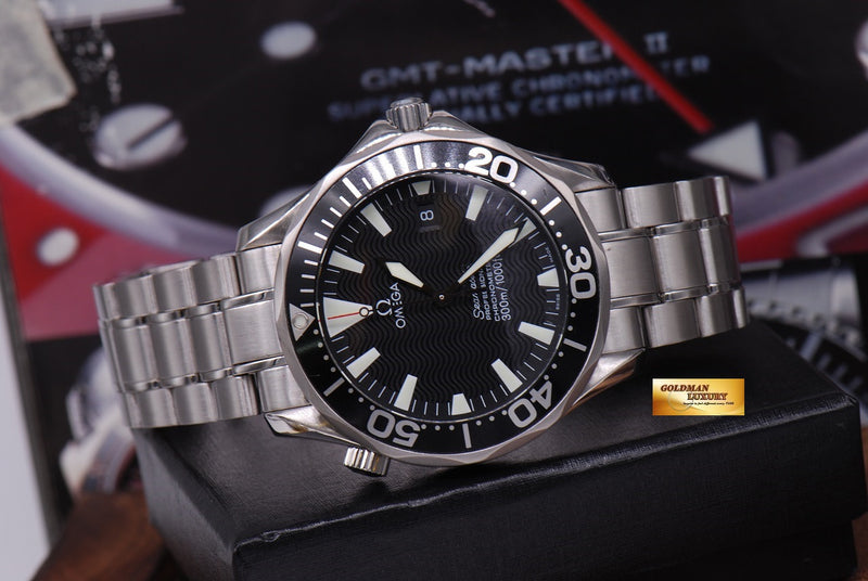 products/GML1097_-_Omega_Seamaster_Professional_Diver_42mm_Black_Automatic_MINT_-_12.JPG
