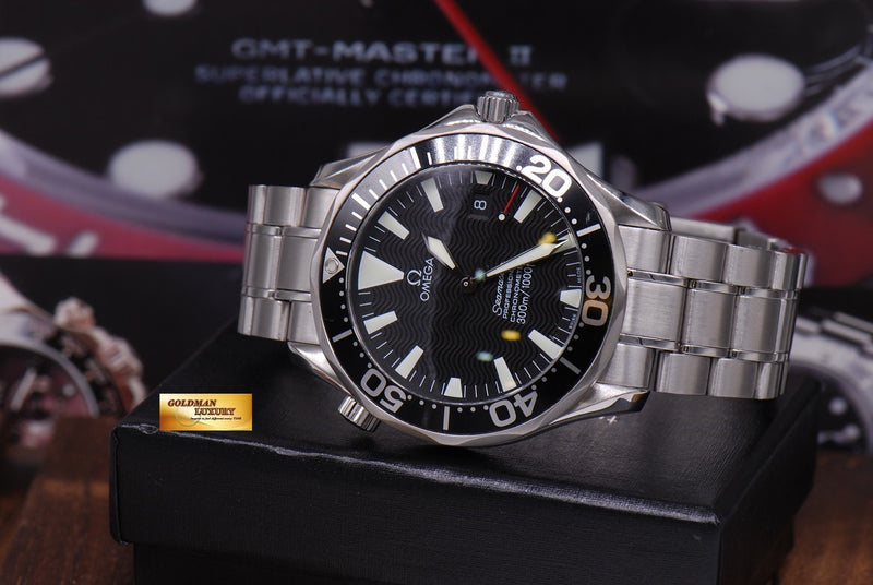 products/GML1097_-_Omega_Seamaster_Professional_Diver_42mm_Black_Automatic_MINT_-_13.JPG